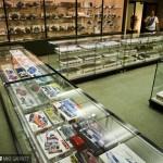 Tamiya-Museum-Shizuoka-Visit (20)