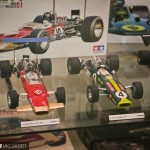 Tamiya-Museum-Shizuoka-Visit (36)