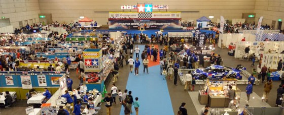 tamiya-fair-2015-showcase (1)