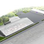 Tamiya Kakegawa Circuit 2016 1