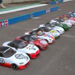 tamiya-mazda-roadster-endurance-race (13)