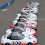 tamiya-mazda-roadster-endurance-race (14)