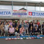 tamiya-mazda-roadster-endurance-race (15)