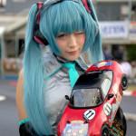 tamiya-mazda-roadster-endurance-race (16)