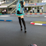 tamiya-mazda-roadster-endurance-race (17)