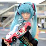 tamiya-mazda-roadster-endurance-race (18)