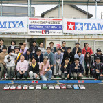 tamiya-mazda-roadster-endurance-race (3)