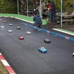 tamiya-mazda-roadster-endurance-race (4)