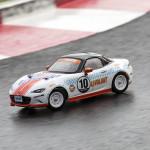 tamiya-mazda-roadster-endurance-race (6)