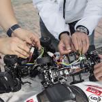 tamiya-mazda-roadster-endurance-race (8)