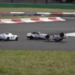 tamiya-mazda-roadster-endurance-race (9)