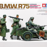 Tamiya 44th doll remodeling contest winners (18)