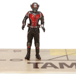 Tamiya 44th doll remodeling contest winners (20)