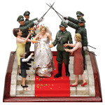 Tamiya 44th doll remodeling contest winners (21)
