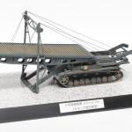 Tamiya Plastic Model Factory Shimbashi Shop 7th 1-48 Modelers Contest (12)