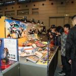 Tamiya Fair 2015