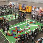 tamiya fair 2015 (12)