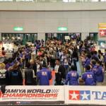 tamiya fair 2015 (13)