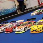 tamiya fair 2015 (16)
