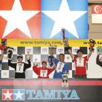 tamiya fair 2015 (21)