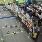 tamiya fair 2015 (29)