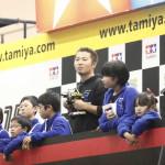tamiya fair 2015 (33)