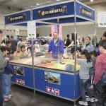 tamiya fair 2015 (39)