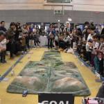 tamiya fair 2015 (42)