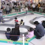 tamiya fair 2015 (51)