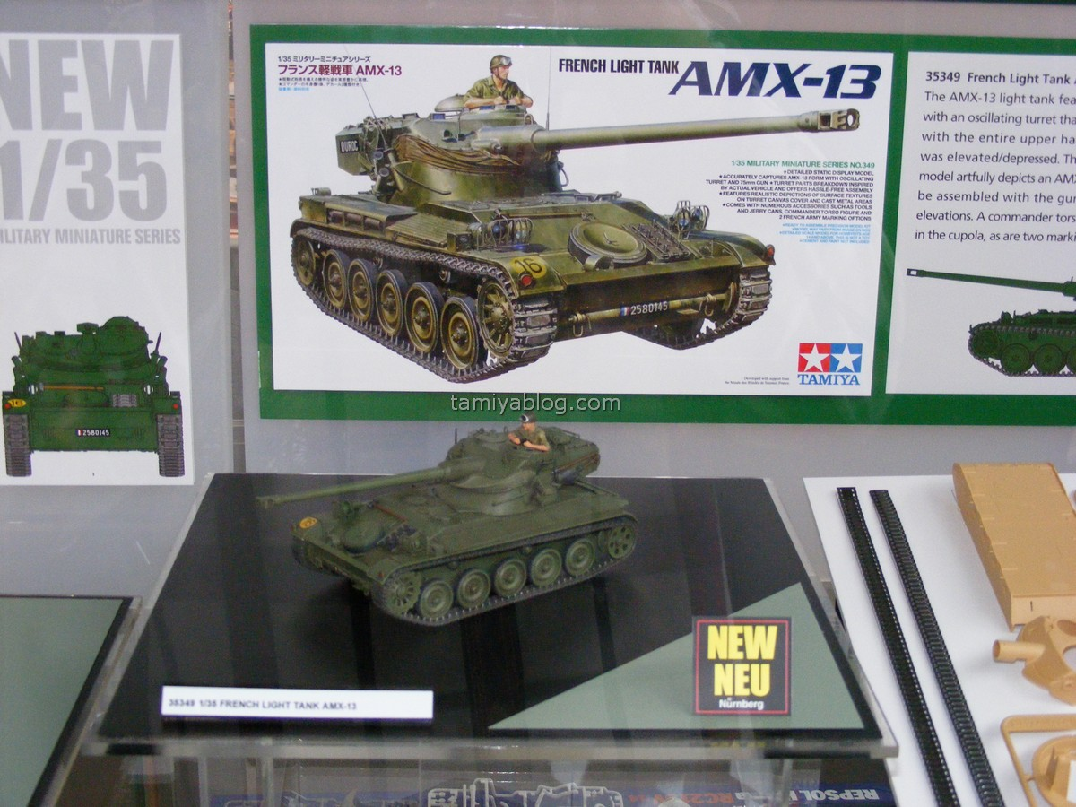 Detailed-pictures-of-new-tamiya-static-kits-presented-at