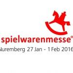 nuremberg-toy-fair-2016-2