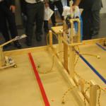 tamiya 12th shizouka robot contest (12)