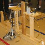 tamiya 12th shizouka robot contest (14)