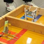 tamiya 12th shizouka robot contest (6)