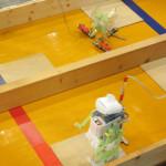 tamiya 12th shizouka robot contest (7)