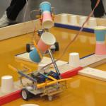 tamiya 12th shizouka robot contest (8)