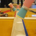 tamiya 12th shizouka robot contest (9)
