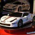 tamiya-new-releases-nuremberg-toy-fair-2016 (16)