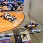 tamiya-new-releases-nuremberg-toy-fair-2016 (19)