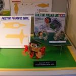 tamiya-new-releases-nuremberg-toy-fair-2016 (25)