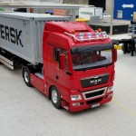 Tamiya Germany Truck Contest 2016 (13)