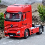 Tamiya Germany Truck Contest 2016 (5)