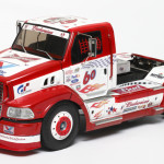 Tamiya Plastic Model Factory Shimbashi Shop 7th RC & Mini 4WD Modelers Contest (18)
