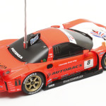 Tamiya Plastic Model Factory Shimbashi Shop 7th RC & Mini 4WD Modelers Contest (22)
