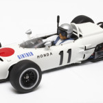 Tamiya Plastic Model Factory Shimbashi Shop 7th RC & Mini 4WD Modelers Contest (27)