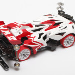 Tamiya Plastic Model Factory Shimbashi Shop 7th RC & Mini 4WD Modelers Contest (30)