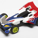 Tamiya Plastic Model Factory Shimbashi Shop 7th RC & Mini 4WD Modelers Contest (33)