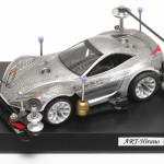 Tamiya Plastic Model Factory Shimbashi Shop 7th RC & Mini 4WD Modelers Contest (5)