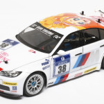 Tamiya Plastic Model Factory Shimbashi Shop 7th RC & Mini 4WD Modelers Contest Part 3 (32)