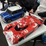Tamiya RC Car Classic Fan Meeting February 2016 event report (12)